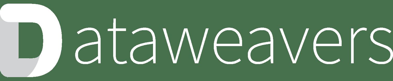 Dataweavers